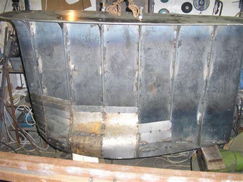 nordic boat standard mast fpc 30 ts