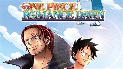 emuparadise one piece romance dawn one piece romance dawn rese 241 a 3ds