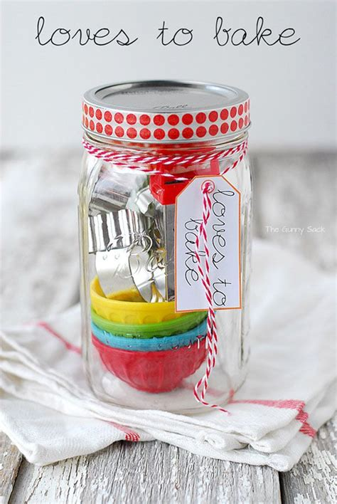best 25 baking gift ideas on pinterest diy christmas