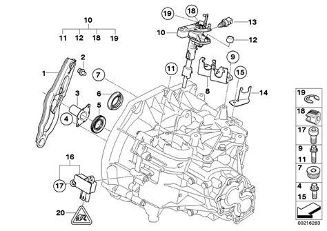 service manuals schematics 2003 mini cooper transmission control mini r55 clubman cooper d ece manual transmission estore central com