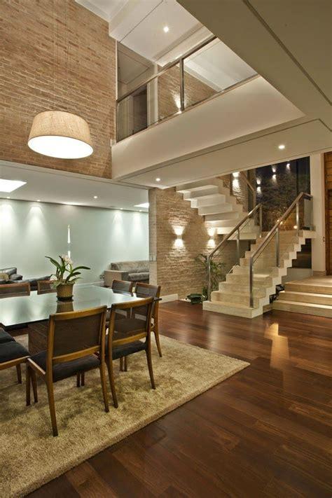 by floor decorao de interiores e revestimentos casa brasileira com arquitetura e decoracao moderna
