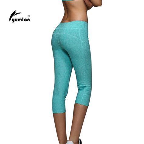 colorful running tights colorful running tights promotion shop for promotional