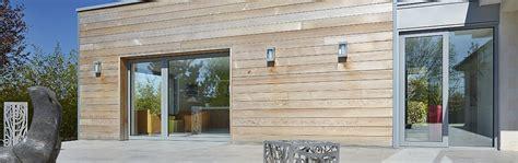 porte scorrevoli grandi dimensioni finestre e porte scorrevoli bassetti serramenti