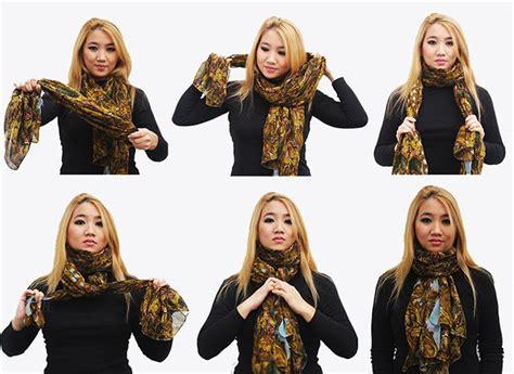 como usar la bufanda 10 best images about pashminas on pinterest leopard