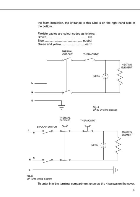 unvented indirect cylinder wiring diagram globalpay co id