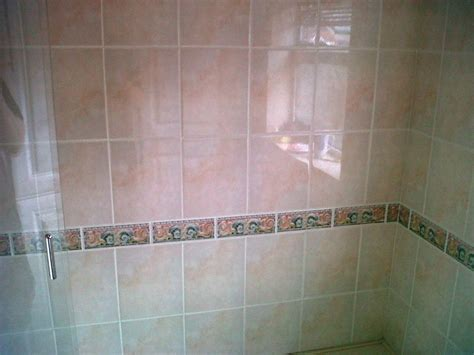 grout bathroom ceramic tile staffordshire tile doctor
