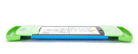 Harga Jam Tangan Tag Heuer Modular 45 crayola trace and draw belajar menggambar dan mewarnai