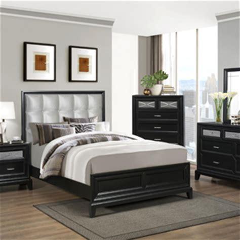 Bedroom Sets Chicago Il Bedroom Furniture Darvin Furniture Orland Park