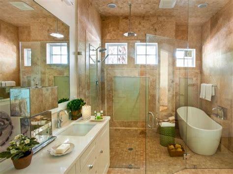 hgtv bathrooms ideas trendsjburgh homes master bathroom from hgtv smart home 2013 hgtv smart
