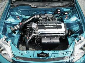 2000 honda civic ex engine 2017 2018 best cars reviews