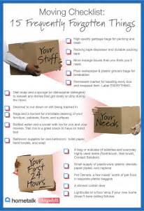 moving house to do list template 25 best ideas about moving checklist printable on