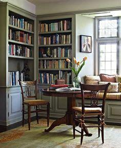 librerie carpi un intervista a marco som 224 libreria radice labirinto