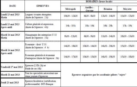 Calendrier Examens Sciences Po Annales Bac Pro Electrotechnique Trouvez Le Meilleur