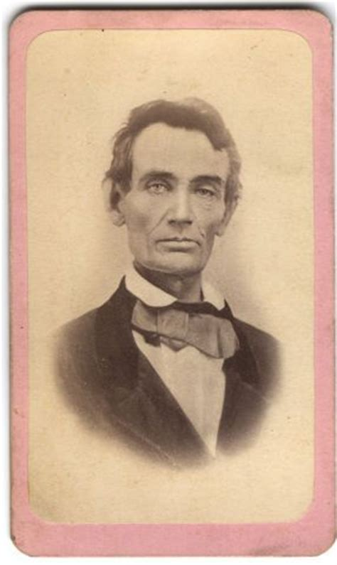 best 25 about abraham lincoln ideas on pinterest best 25 macomb illinois ideas on pinterest abraham
