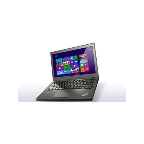 Jual Lenovo Thinkpad X240 harga jual lenovo thinkpad x240 cid