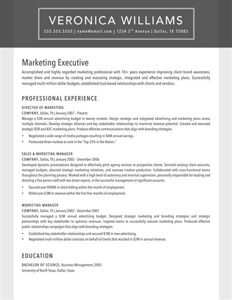 Resume Paper Color by Quot I Was Struggling Unnecessarily With Trying To Make My