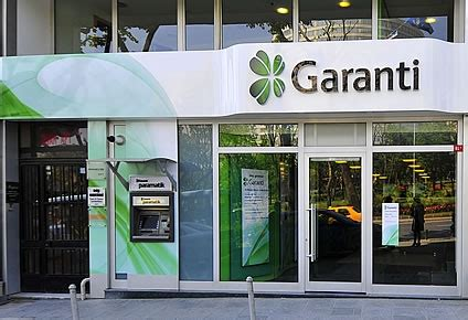 home garanti bank garanti bank și a majorat capitalul social cu 22 3