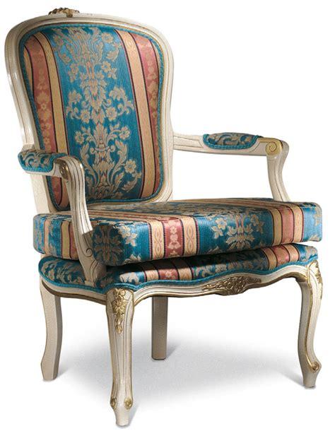 poltrone in tessuto classiche poltrona classica di lusso