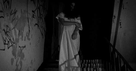 kisah nyata dibalik film nina bobo 7 lagu misterius di indonesia dan kisah mistis dibalik