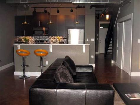 Swede Hill Lofts   Austin Condos for sale & rent