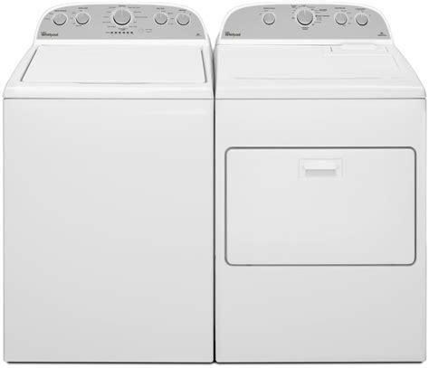 washer dryer dimensions adewan whirlpool wtw4915ew 27 inch 3 6 cu ft top load washer with 12 wash cycles 800 rpm wash