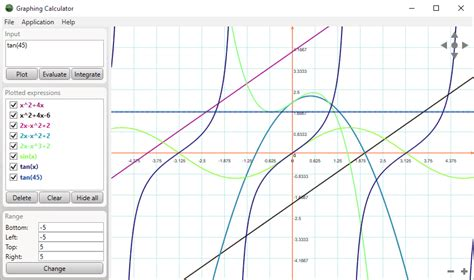 free graphing program graphing program free 28 images free graph paper maker