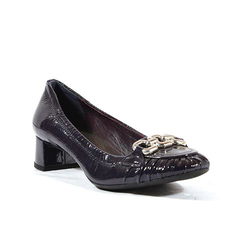 prada shoes for prada shoes for patent leather flat pumps 3d4694 kprw55