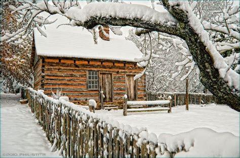 nc history of snowy christmas salem nc beautiful wonderful snow