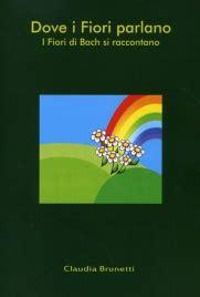 dove acquistare i fiori di bach scarica libro dove i fiori parlano gratuiti pdf epub