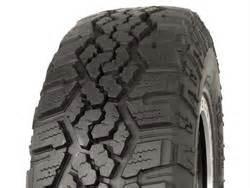 Trail Hog A T Tires Tag A T Tires Modern Tire Dealer