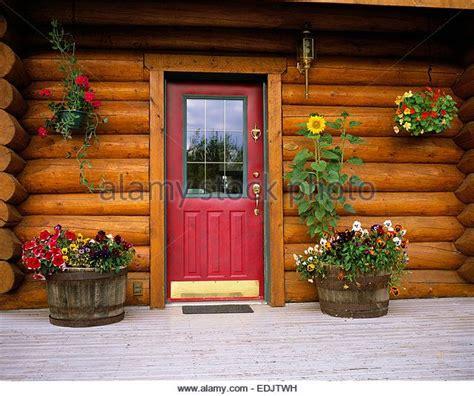 28 best 25 log cabin exterior ideas on log houses log best 25 log cabin exterior ideas on log