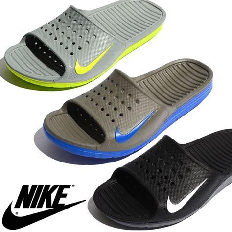 nike soft sandals lead of shoes rakuten global market nike sandal