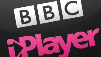 Best Kettle And Toaster Set Bbc Set To Reinvent Iplayer In Bid To Rival Netflix And