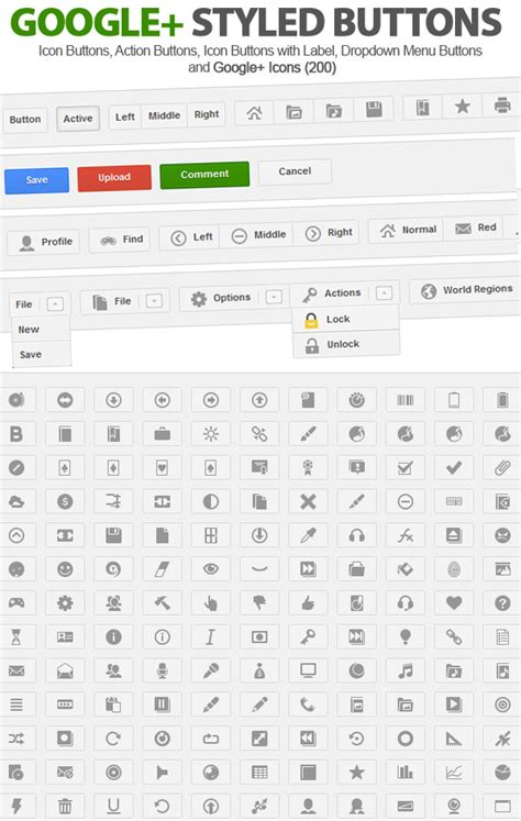 update layout preview button remarkable free icon sets everyone must have icons