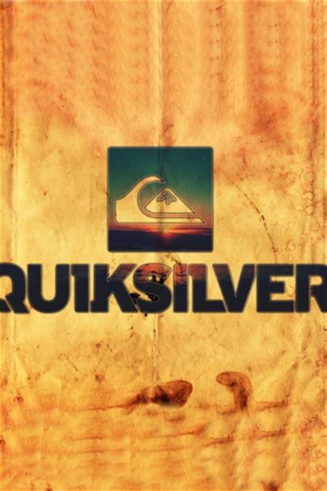 cool quiksilver wallpaper wallpaper insights wallpaper quiksilver