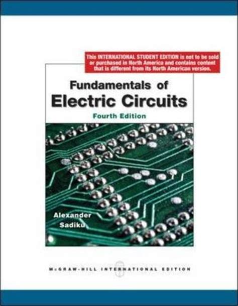 physical sciences engineering textiles news  popular books
