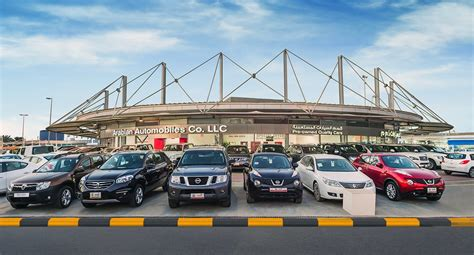 nissan certified pre owned dubai contact us nissan certified pre owned cars