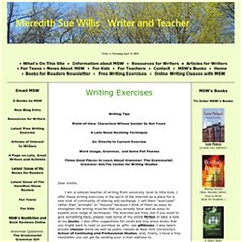 writing pearltrees writing prompt pearltrees