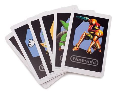 Nintendo 3ds Gift Card - nintendo 3ds slide 9 slideshow from pcmag com