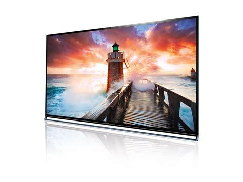 Tv Panasonic 4k Panasonic Tx 173 50ax802 4k Uhd Tv Review Tech Advisor