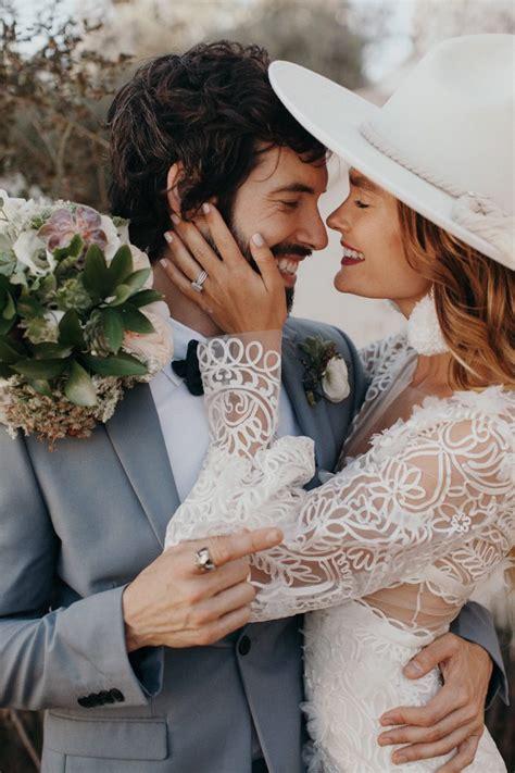 junebug wedding this wedding inspiration at san xavier bac is the