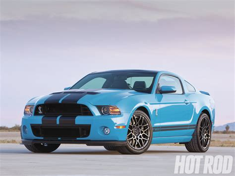 Gt500 200 Mph by 301 Moved Permanently