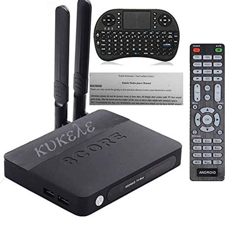 android cable box the 12 best android tv boxes of 2018 fabathome