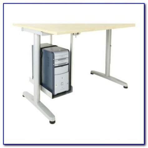desk cpu holder ikea summera desk computer cpu holder shelf desk