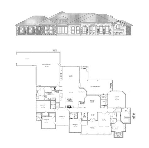 premier homes floor plans 100 premier homes floor plans pineville east