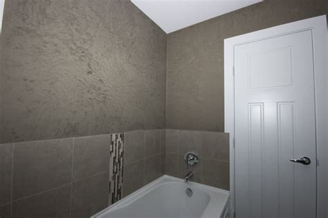 plaster walls in bathroom 17 best images about gypsum plaster on pinterest ceiling rose rustic modern and