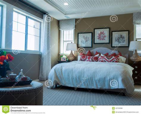 hauptschlafzimmer dekor hauptschlafzimmer m 246 belideen