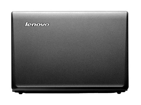 Lenovo G460 lenovo g460 59 045539 speed 0ghz ram 2gb laptop notebook price in india reviews specifications