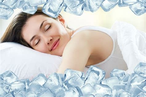 best bed pillows on the market the 5 best cooling pillows on the market that will keep