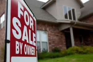 the novice s overview of turning real estate jilbean real estate prehab 101 beginner s overview